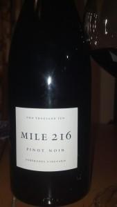 Mile 216