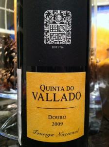 Vallado '09
