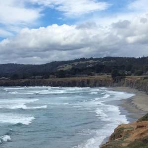 Sea Ranch II
