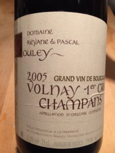 volnay-champans-05