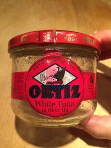 ortiz-tuna