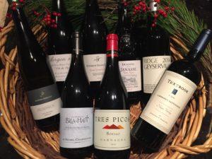 holiday-wines-2016