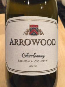 arrowood-chard-13