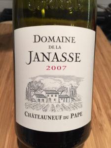 janasse-cdp-2007_edited