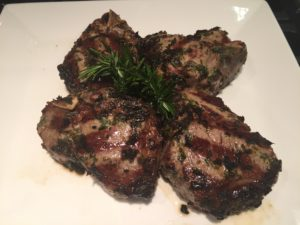 lamb-chops-rosemary