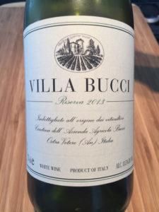 villa-bucci_edited